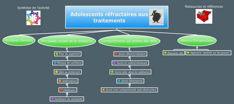 image_fiche-synthese-1.jpg